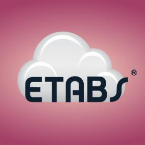 Etabs v19.2 Crack + CSI Detail x64 Torrent Free Download 2021