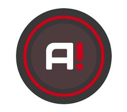 Mirillis Action 4.21 Crack + Serial Keygen Full Torrent (2021)