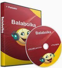 Balabolka 2.15.0.797 Crack + Latest Version 2021 Key Free
