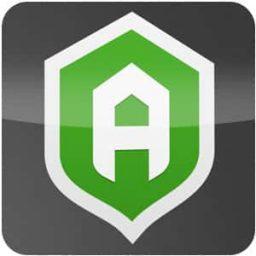 Auslogics Anti-Malware 1.21.0.6 Crack With Key 2022