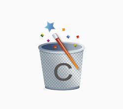 1Tap Cleaner Pro Crack v4.03 APK Download [Latest] Free 2021