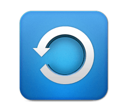 AOMEI OneKey Recovery Professional 1.6.4 with Crack Download 2021