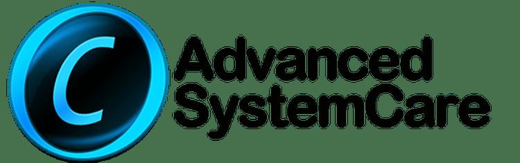 Advanced SystemCare Pro 14.6.0.307 Crack + License Key Final 2021