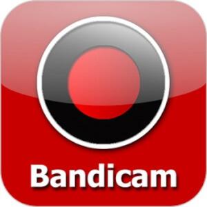 Bandicam 5.1.1.1837 Crack + Serial Key Free Download 2021