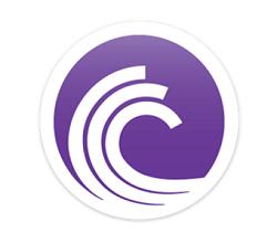 BitTorrent Pro 7.10.5.46097 with Crack [Latest]