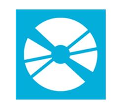 Easy Disk Catalog Maker Crack 1.5.1.0 with Keygen Download [Latest] Free 2021