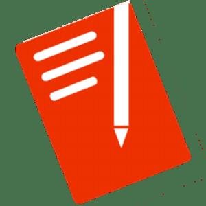 EmEditor Professional 21.1.4 Crack + New Registration Key [100% Working]