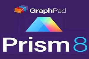 GraphPad Prism 9.1.2.226 Crack Full Serial Number (2021) Torrent