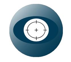 Helicon Focus Pro v7.7.6 Crack & Lifetime Serial Key Download