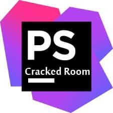 JetBrains PhpStorm 2021.3.1 Crack + License Key Download