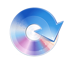 Magic DVD Ripper 10.0.2 With Crack Registration Code Download 2021