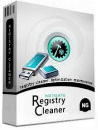 NETGATE Registry Cleaner Crack 2021 18.0.900 Serial Key Lifetime