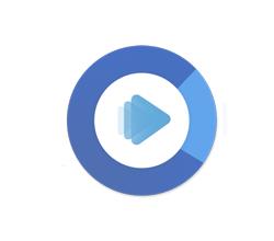 NoteBurner Video Converter Crack 5.5.8 + License Key [2021]