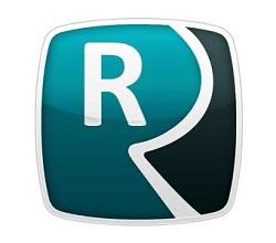 ReviverSoft Registry Reviver 4.23.1.6 Crack 2022+ License Key