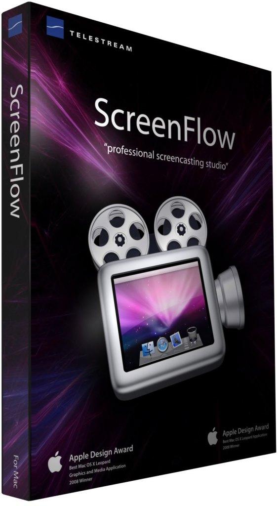 ScreenFlow 10.0.3 Crack + Latest Version Free Download 2021 {Keygen}