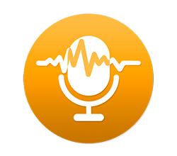 Sidify Music Converter Crack 2.3.5  with Serial Key Full Version (2021)