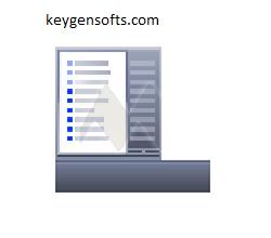 StartIsBack ++ 2.9.16 Crack + License Key Free Download 2022
