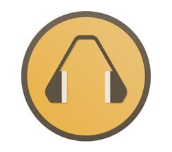 TunesKit Audio Converter 3.5.0.54 Crack 2021 Serial Download