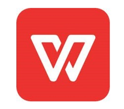 WPS Office Cracked 15.0.2 + Premium APK Free Download …