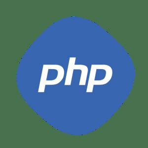 e-World Tech PHPMaker 2021.0.15 Crack+License Key