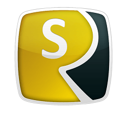 Reviversoft Security Reviver Crack 5.39.1.8 with Free Download 2022