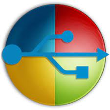 WinToUSB Enterprise 6.2 Crack With Keygen Free Download [Latest] 2022