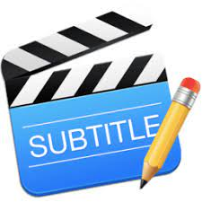 Subtitle Edit 3.6.1 Crack With Serial Key Free Download [Latest] 2021
