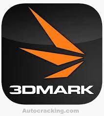 3DMark 2.19.7225 Crack With Serial Key Full Download [Latest] 2021