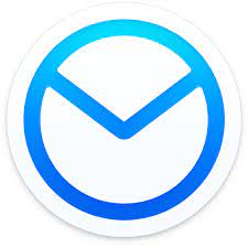Airmail 5.0.9 Crack With License Key Full Download 2022 [Latest]