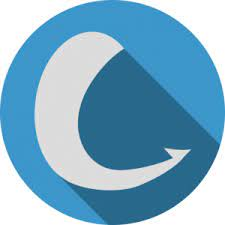 Glary Utilities Pro 5.174.0.202 Crack With Torrent Free Download 2022