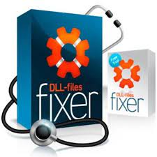 DLL Files Fixer 3.3.92 Crack With License Key Full Download Latest 2022
