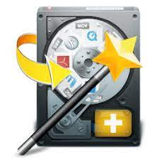 MiniTool Power Data Recovery 10.0 Crack With Serial Key Latest 2022