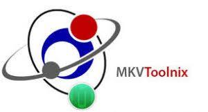 MKVToolNix 62.0.0 Crack +With License Key Full Free Download Latest 2022