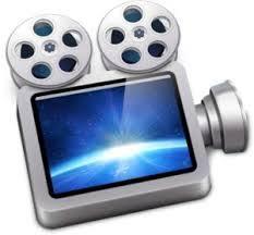 Debut Video Capture 7.59 Crack + With Registration Cod Full Download 2022