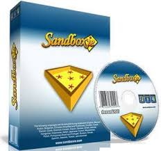Sandboxie 5.51.6 Crack With License Key Free Download 2022