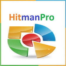 Hitman Pro 38.23 Crack + With Keygen Free Download 2022