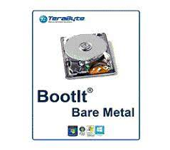 Terabyte Unlimited BootIt Bare Metal 1.73 With Crack Full Latest Version 2021