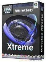 Winstep Xtreme 20.16 Crack With Full Serial Key [Latest] Free