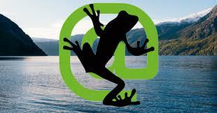 Screaming Frog SEO Spider 15.2 Crack With Registration Key 2021