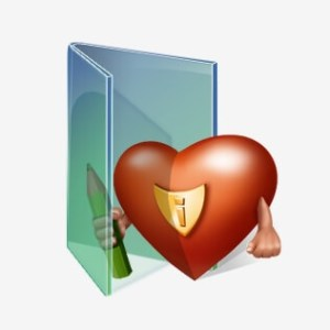 IconLover v5.78 Crack With Serial Key Latest 2022 Free