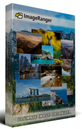 ImageRanger Pro Edition 1.8.6.1808 With Crack